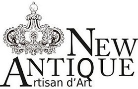 NEW-ANTIQUE artisan d art